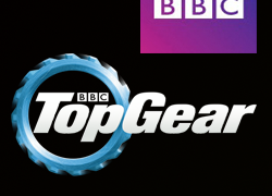 5 Reasons You Have To Watch The New Season of Top Gear!