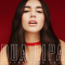 Dua Lipa Releases Hotter Than Hell Music Video!
