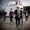Sum 41 Sign to Hopeless Records and Announce New Music!