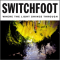 "Switchfoot Announces New Studio Album ""Where The Light Shines Through"""