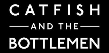 "Review: Catfish & the Bottlemen score first No. 1 with ""The Ride"""