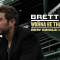 Brett Eldredge Releases Music Video Filmed & Premiered at Wrigley Stadium!