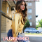 Issue 3- Laura Marano With: RED, Bunbury, Shaky Knees, CMA Fest, and More!