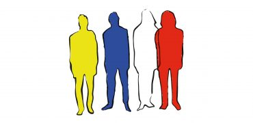 Magic! Drops Second Album 'Primary Colours'!
