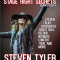 ISSUE 4: Steven Tyler Along With: Hollywood Vampires, Magic!, and More!