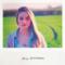 Artist To Buzz About: Alice Kristiansen