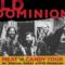 Old Dominion Announces 'Meat & Candy' Tour