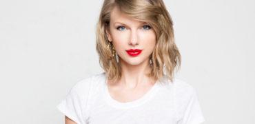 Taylor Swift Makes Donation To Cedars-Sinai Hospital on Behalf of Godson