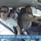 Bayside Drives Fans Around Town In New Music Video!