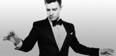 Justin Timberlake Signs On as Partner & Producer of Pilgrimage Music & Cultural Festival