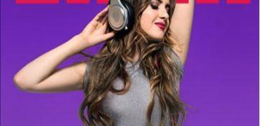 """Laura Marano Drops Pop Anthem """"La La""""!"""