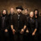 CMA Nominee of the Day: Zac Brown Band