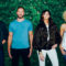CMA Nominee of The Day: Little Big Town