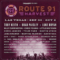 Route 91 Harvest Festival: What You Should Be Listening To