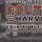 Route 91 Harvest Festival: Next From Nashville Stage