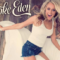 Brooke Eden Welcomes Us To The Weekend With A Social Media Take Over