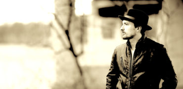 Exclusive: Erik Dylan Shares New Song Off Upcoming Album + Track Listing & Interview!