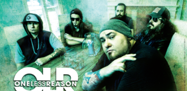 Interview with One Less Reason's Cris Brown