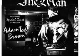 Portugal. The Man Announce Intimate Winter Tour!