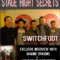 Issue 6: Featuring Switchfoot, Imagine Dragons, and More!