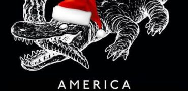 Catfish & The Bottlemen Announce December U.S. Tour!