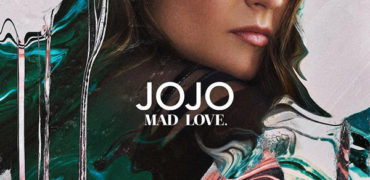 "JoJo Debuts Album ""Mad Love"" With Star Studded Collaborations!"