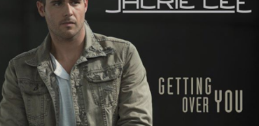 Jackie Lee Talks Paul Digiovanni, New Music, and What's Next!