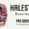 """Halestorm Announces ReAniMate 3 EP and Releases Cover of Whitesnake's """"Still Of The Night"""""""