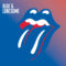 Rolling Stones Release Blue & Lonesome Album!