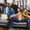 Disney Channel Cancels Girl Meets World