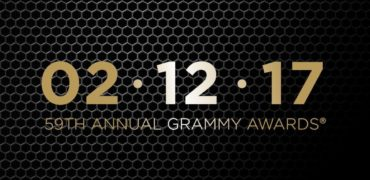 Adele Set To Perform at the GRAMMY Awards!