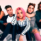 Hey Violet Announce First Headline North American Tour!