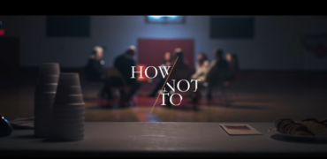"Dan and Shay Release ""How Not To"" Music Video"