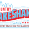 2017 Windy City Lakeshake Announces Headliners and Lineup