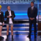 twenty one pilots Accept First Grammy In Their Underwear!