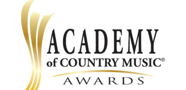 Academy of Country Music Awards Nominees Are Here!