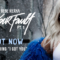 "Bebe Rexha Releases ""All Your Fault"" Pt. 1"
