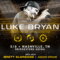 Luke Bryan Adds Second Nashville Tour Date!