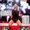 Issue 8: Taylor Swift and More!
