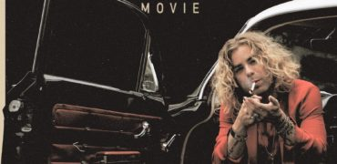 Mod Sun Celebrates Birthday by Releasing 'Movie'