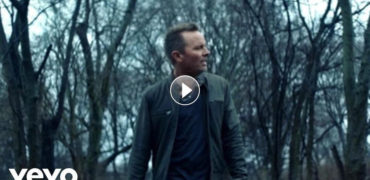 "Chris Tomlin Releases Stunning ""Home"" Music Video"
