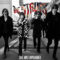 "The Struts Release ""Live and Unplugged EP"""