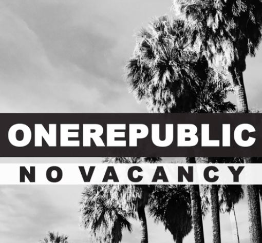 Onerepublic Release Statement And New Song Stage Right Secrets