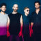 "X Ambassadors Release New Song ""Torches"""