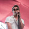 Anderson East Live at Stagecoach
