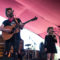 Ruston Kelly Live at Stagecoach