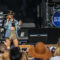 Maren Morris Live at Stagecoach