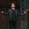 "Catch Brendon Urie Rehearsing ""Soul of a Man"" For His Broadway Debut"