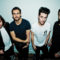 Bastille Announce Fall Wild, Wild World Tour