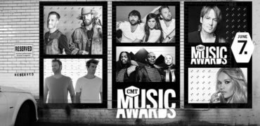 CMT Awards Announce Superstar Collaborations!